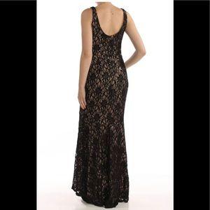 💥NEW💥 Formal Dress Size 10 Mermaid Black Gown